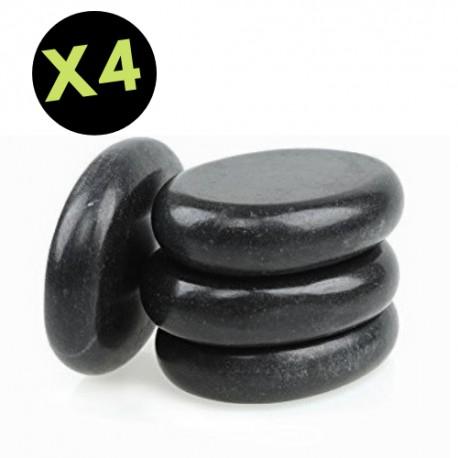 massage pierres chaudes dos