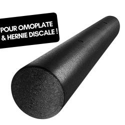 Rouleau de Massage Omoplate & Hernie Discale